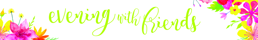 EWF Event Logo