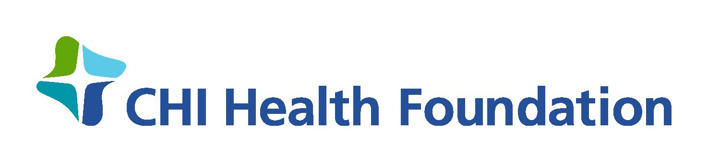 Foundation Long Logo