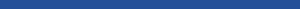 Bluebar