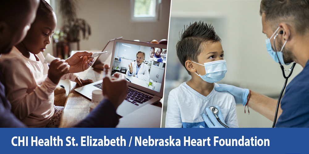 SEF Doctor's Day Web Page Header
